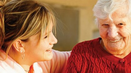 Person Centred Validation Skills: Communication that Works